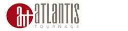 Atlantis Tournage