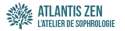 Atlantis Zen, l'atelier de sophrologie