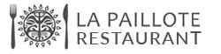 Restaurant - La Paillote