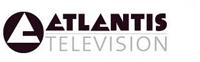 Atlantis Télévision, premier fabricant de programmes en France