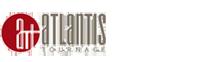 Atlantis Tournage, location de matériel